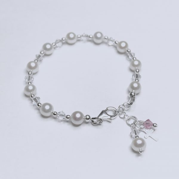 First Communion Gift Girl